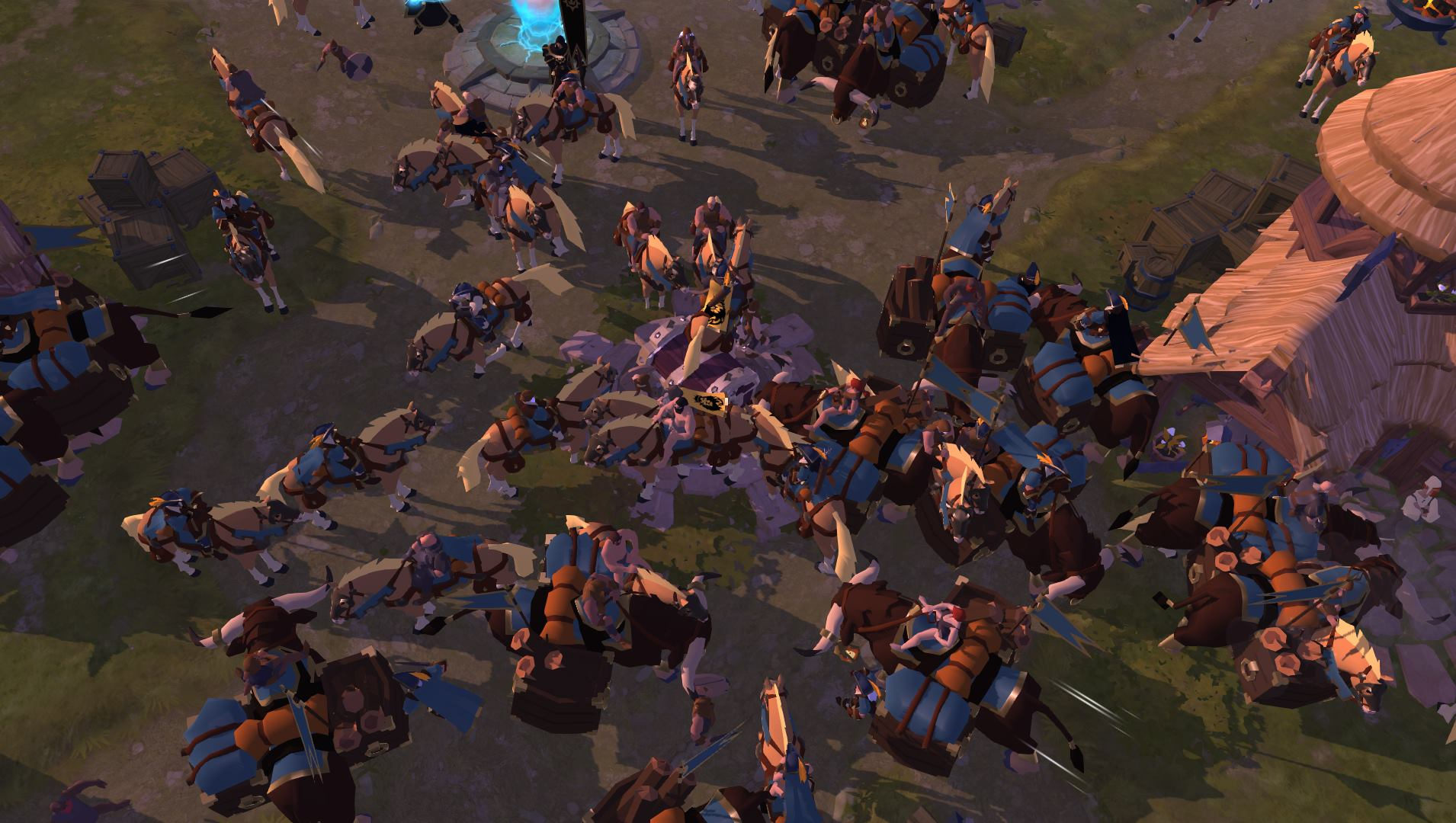 Albion Online Problems albion online | mmo game news and guide